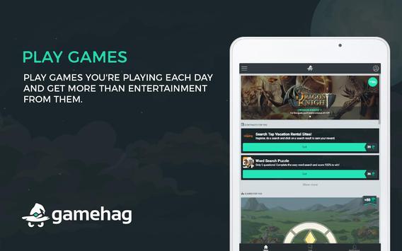 Gamehag imagem de tela 7