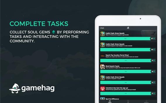 Gamehag imagem de tela 8