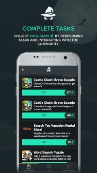 Gamehag imagem de tela 3