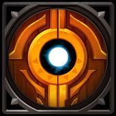 Battle Bouncers icon