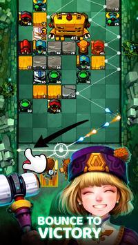 Battle Bouncers screenshot 3