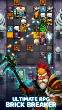 Battle Bouncers poster