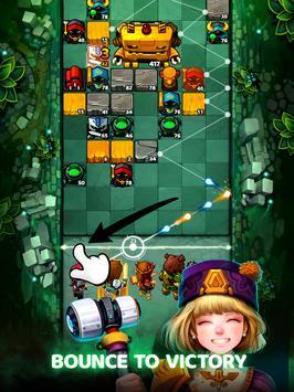 Battle Bouncers screenshot 19