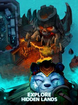 Battle Bouncers screenshot 13