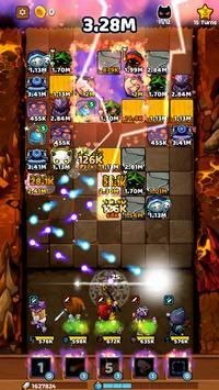 Battle Bouncers screenshot 7