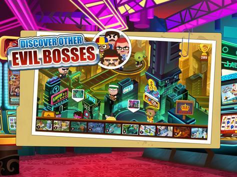 Beat the Boss 4: Stress-Relief Game. Hit the buddy screenshot 16