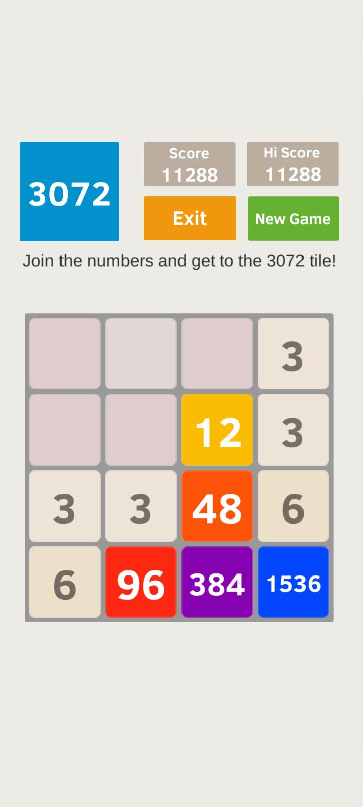20 odd numbers for Android   APK Download