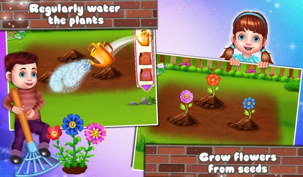 Construction Tycoon City Building Fun Game screenshot 3