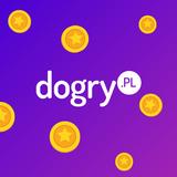 Dogry - zarabiaj grając w gry