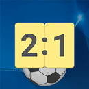 Results for Champions League 2019/2020 APK Android
