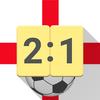 Resultados para Premier League icono