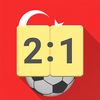 2019/2020 Spor Toto Süper Lig Canlı Skor simgesi