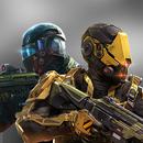 Modern Combat 5: FPS eSports APK