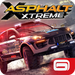 アスファルト:Xtreme-Rally Racing- APK