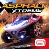 アスファルト:Xtreme-Rally Racing- アイコン