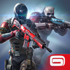 Modern Combat Versus: New Online Multiplayer FPS icono
