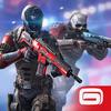 现代战争:尖峰对决 - 多人在线FPS游戏 图标