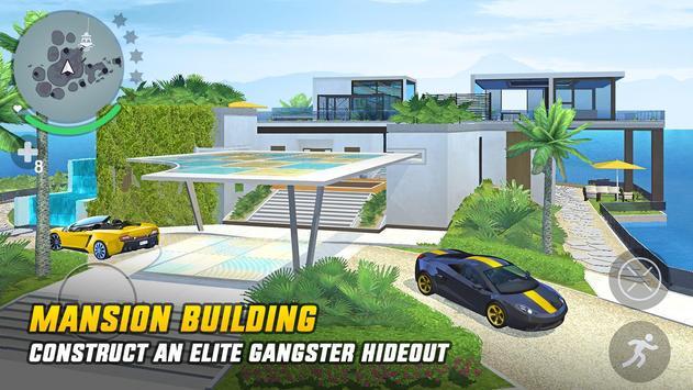 Gangstar New Orleans screenshot 14