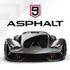 Asphalt 9: Legends - 2019's Action Car Racing Game-APK