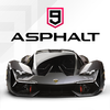 Asphalt 9: Legends - Game Aksi Balap Mobil 2019 APK