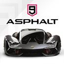 Asphalt 9: Legends - Nuevo juego de carreras 2019 APK