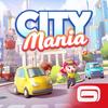 City Mania-icoon