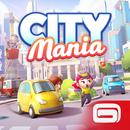 City Mania~ゆかいな仲間と街づくり~ APK