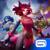 Dungeon Hunter Campeões: RPG de Ação On-line Épico ícone