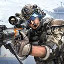Sniper Fury: Top shooting game - FPS gun games APK