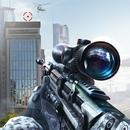 Sniper Fury: Online 3D FPS & Sniper Shooter Game APK
