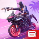 Gangstar Vegas: World of Crime APK Android