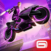 Gangstar Vegas: World of Crime-icoon