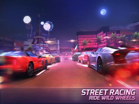 Gangstar Vegas - mafia game screenshot 2