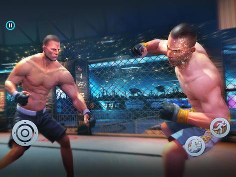 Gangstar Vegas - mafia game screenshot 5