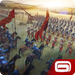 APK March of Empires: War of Lords