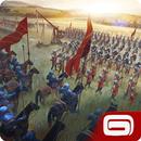 帝國捍衛戰 APK