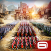 March of Empires: War of Lords simgesi