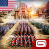 March of Empires: War of Lords 图标