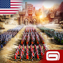 March of Empires: War of Lords APK Android