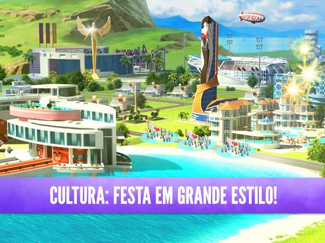 Little Big City 2 imagem de tela 2