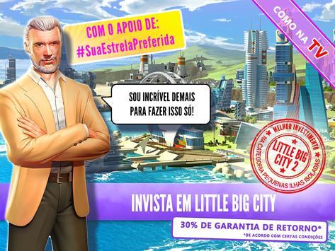 Little Big City 2 imagem de tela 5