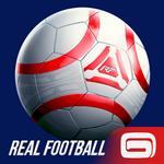 Real Football APK