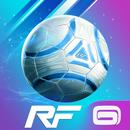 リアルサッカー APK
