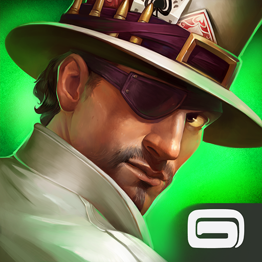 Download Six-Guns: Gang Showdown For Android