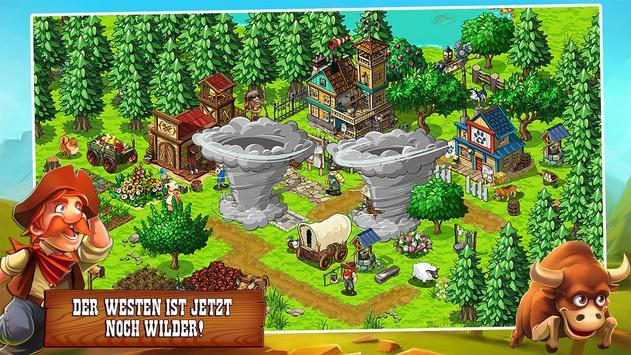 The Oregon Trail: Settler Screenshot 6