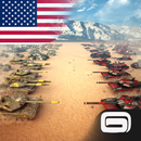 War Planet Online: Global Conquest APK