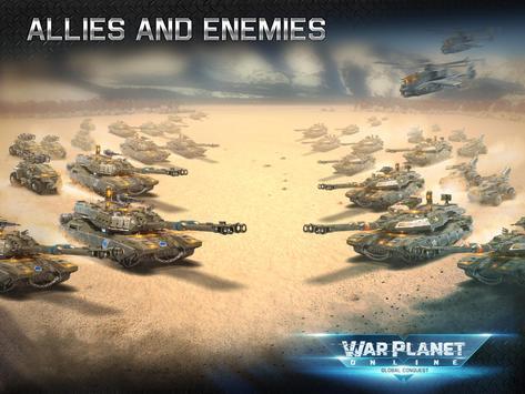 War screenshot 14