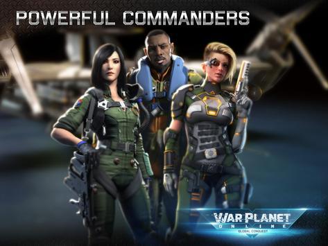 War screenshot 15