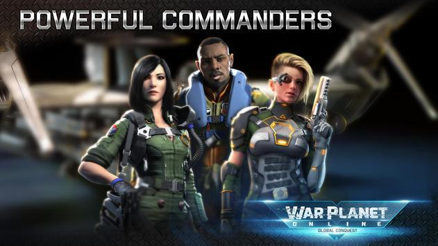 War screenshot 3