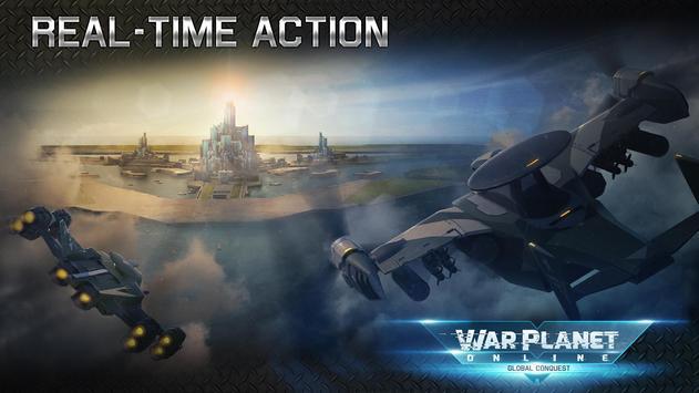 War screenshot 4